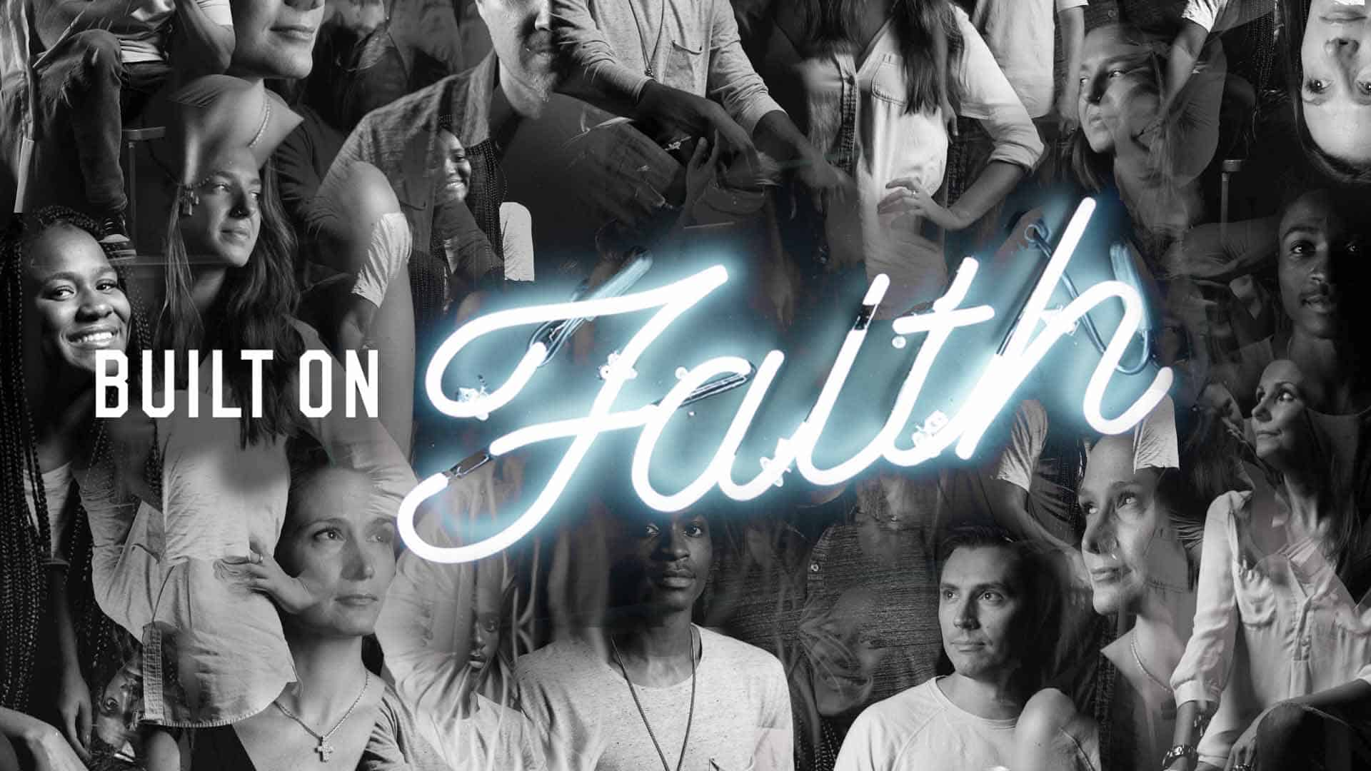 builtonfaith-screen