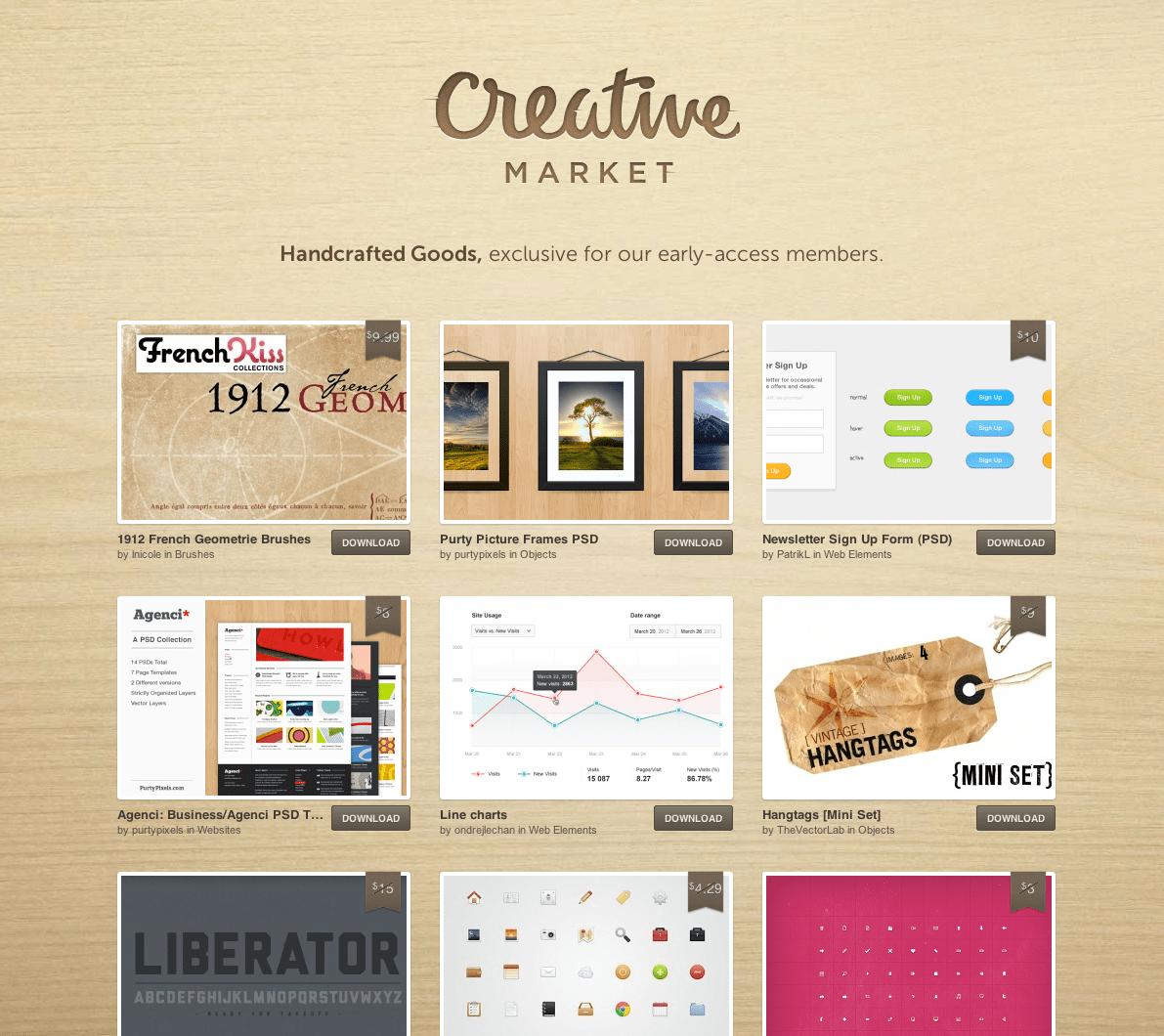 creativemarket_freegoods
