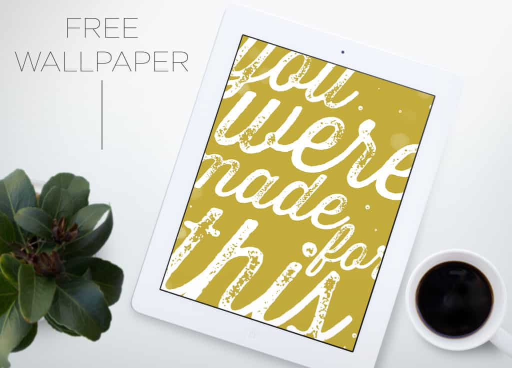 free_ipad_blog