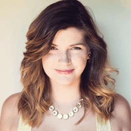 Kristen Wickstrom